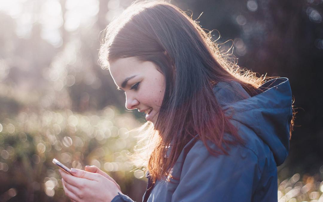 Miten hyödyntää tekstiviestejä asiakasviestinnässä?